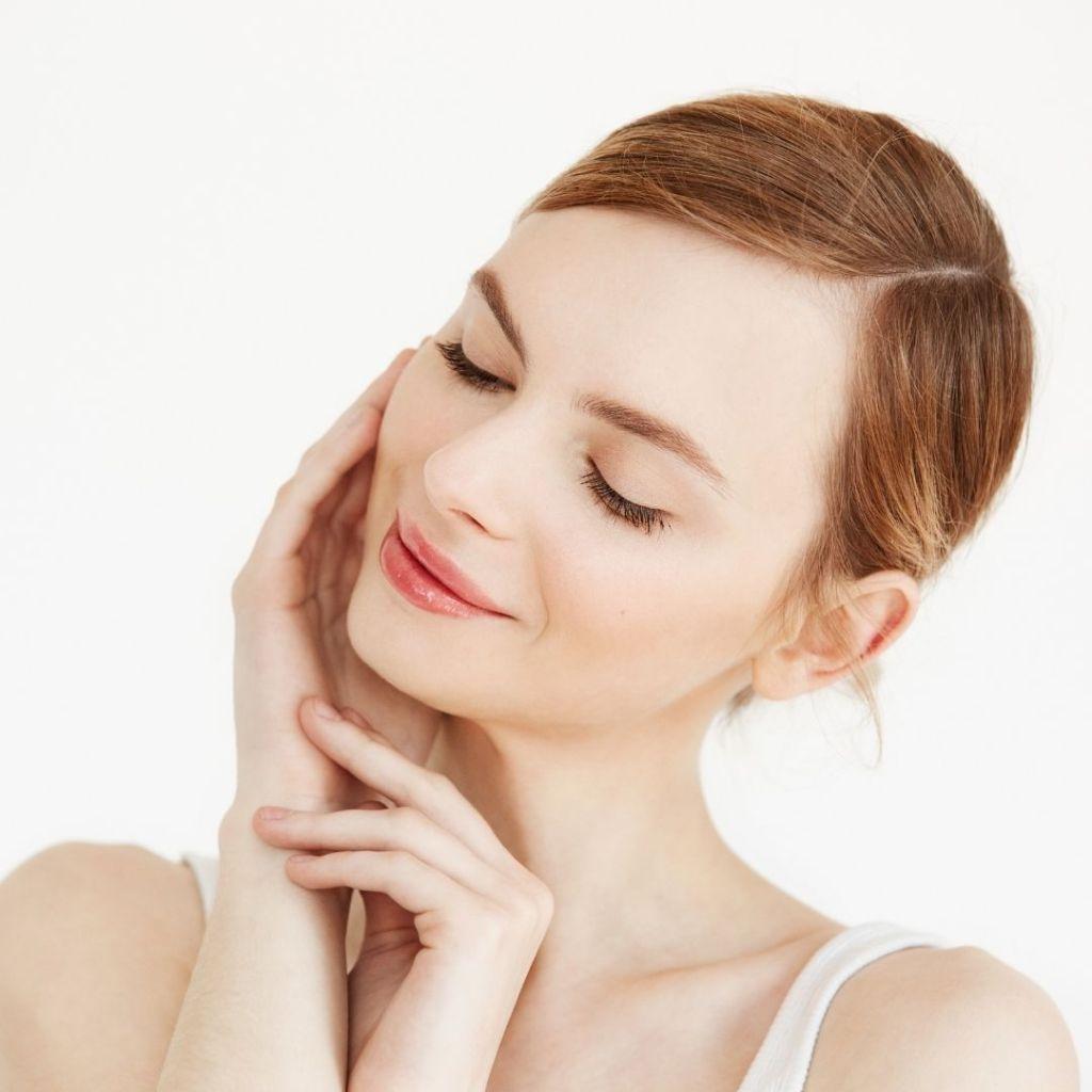 Peelings - Cuidado de la piel - Dra. Silvina Ciberti