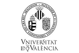 Uni valencia