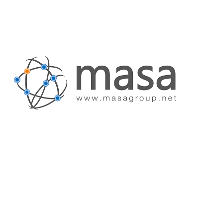 NATO Center of Excellence acquires MASA SWORD licenses for