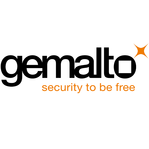Hellenic Bank Launches PayBand using Gemalto's Water