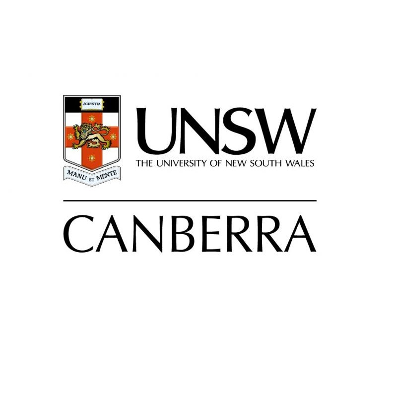 UNSW Canberra launches first satellite into space
