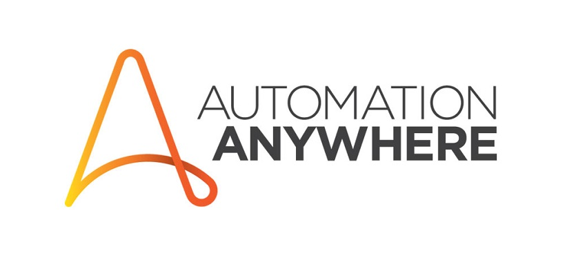 Automation Anywhere Boosts Regional Presence with