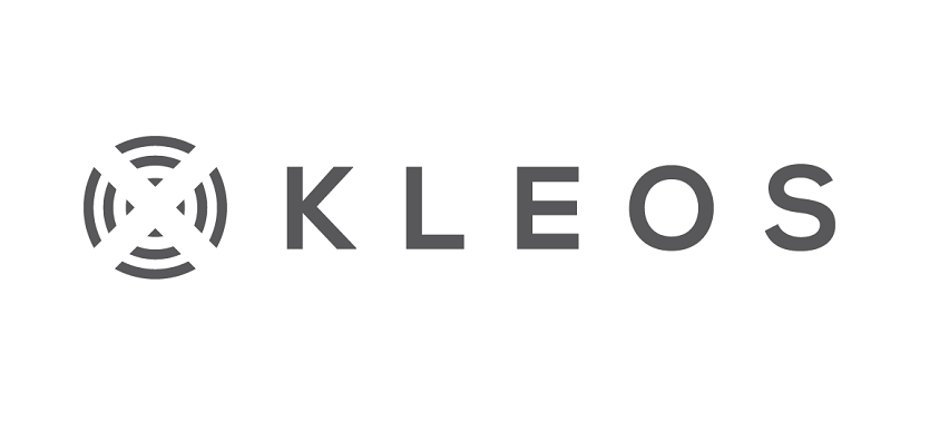 Kleos Space signs contract with Rocket Lab to launch the