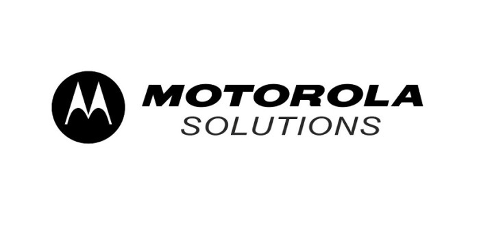 Motorola Solutions Acquires VaaS International Holdings
