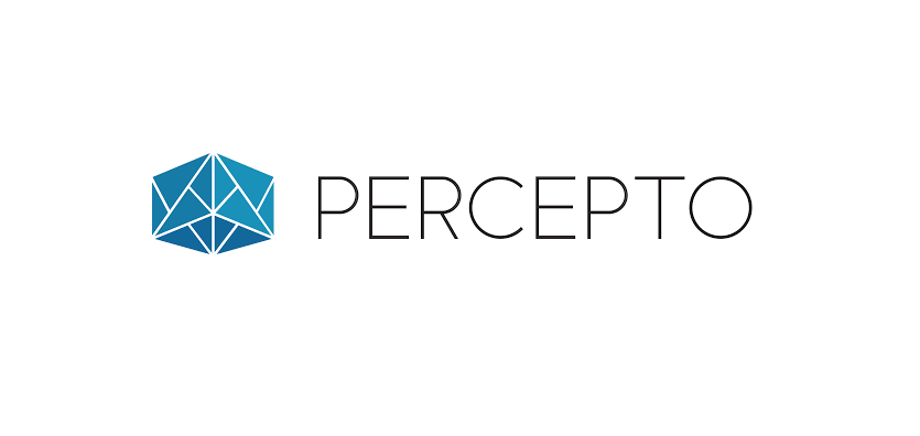 Percepto Launches its All-in-One Aerial Solution for