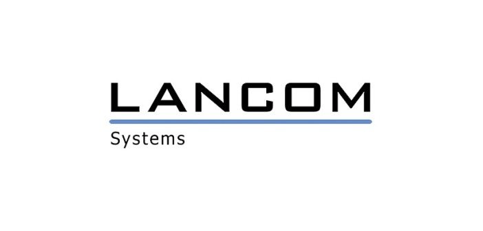 Hannover Messe: LANCOM Systems presents SD-WAN-capable M2M