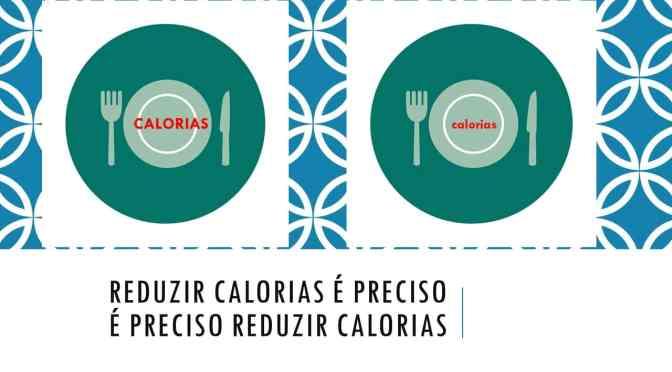 Dietas de muito baixa caloria e jejum alternado