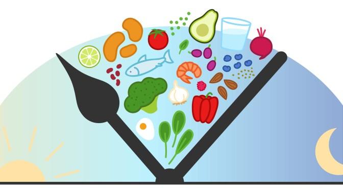 Jejum intermitente: 9 perguntas e respostas sobre a dieta — MdeMulher