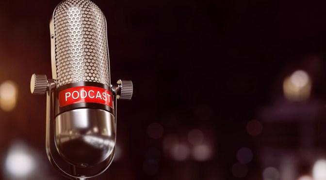 Podcast – Diabetes, uma epidemia!