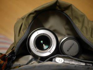 たった2mmの差から真剣に考える広角レンズ選び