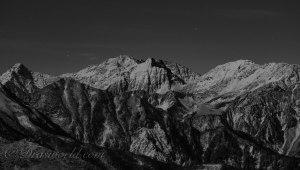 体力だけではない。登山でパフォーマンスを発揮するための4つの実践