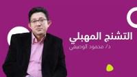التشنج المهبلي …. أسبابه وطرق العلاج | دكتور محمود الوصيفي أستاذ الطب النفسي