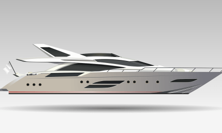 Things to Know Before You Buy: Boat edition