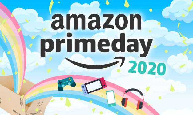 Amazon Prime Day 2020: Your Complete Guide to Saving Big