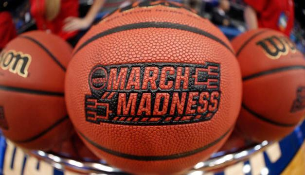 March Madness 2021: How To Watch and Which Brands To Expect