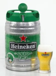, Beer Keg Tap Handles – A great budget option, Draught Beer At Home