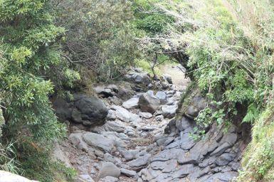 Küstenwanderung Sao Miguel (4)