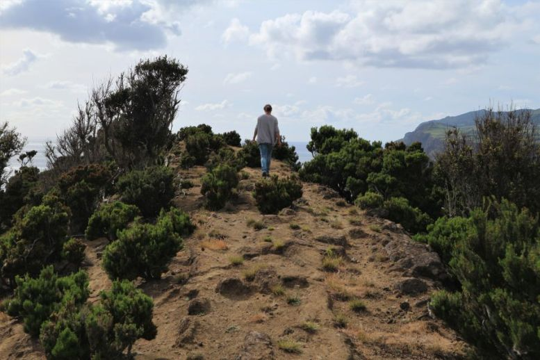 Miradouro Morro bei Velas (4)