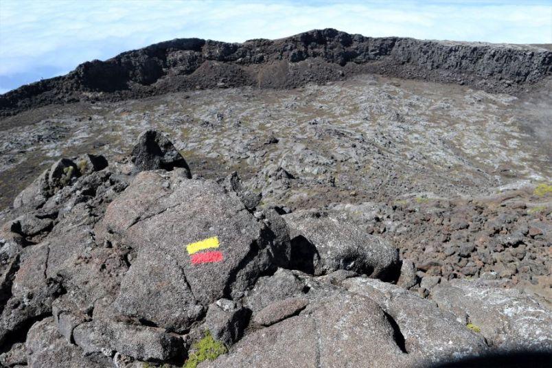 Pico Alto Azoren (5)