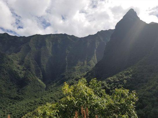 Kalalau Trail (14)