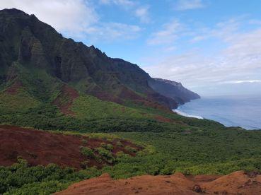 Kalalau Trail (27)