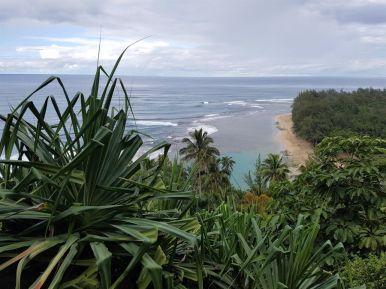 Kalalau Trail (32)