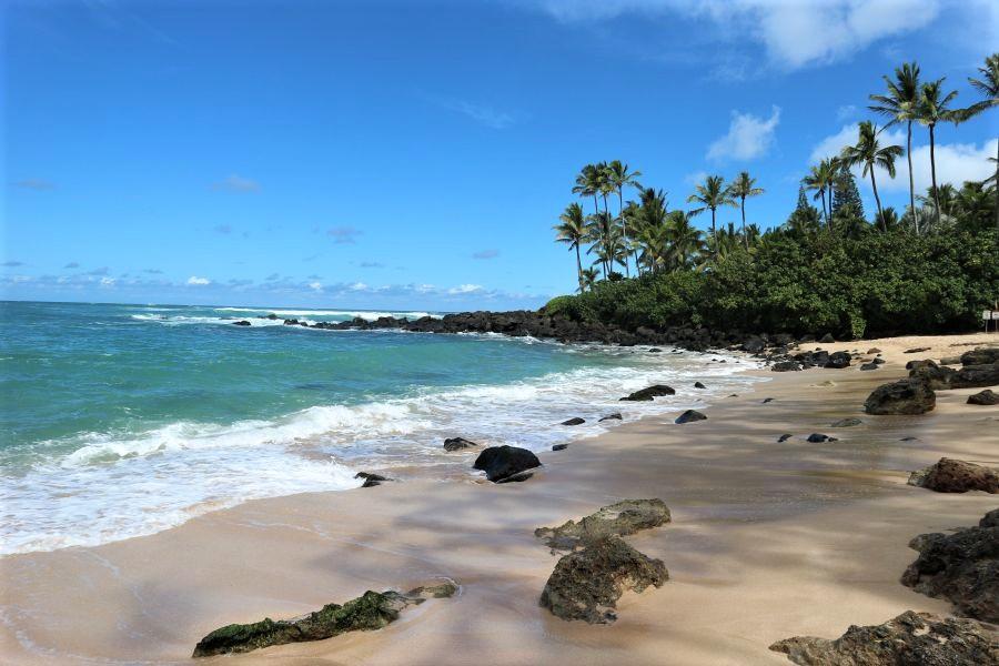 Wandern auf Hawaii – meine Tipps für Oahu, Kauai und Big Island