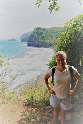 Pololu Trail Hawaii (4)