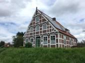 Altländer Bauernhaus