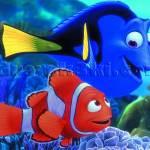 تعلم رسم سمكة ثلاثية الأبعاد خطوة بخطوة
