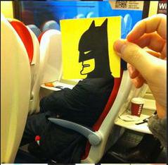 صور بتموت ضحك داخل الباص