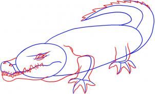 how-to-draw-a-crocodile-step-2_1_000000005850_3