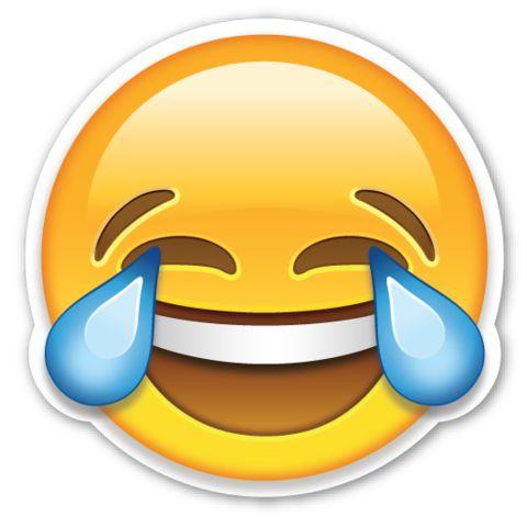 ojo feliz black girls personals Ojo feliz's best 100% free online dating site meet loads of available single women in ojo feliz with mingle2's ojo feliz dating services find a girlfriend or lover in ojo feliz, or just have fun flirting online with ojo feliz single girls.