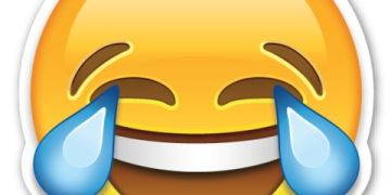 كيفية رسم الوجوه التعبيرية الوجه الضاحك