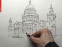 هل أنت رسام ؟