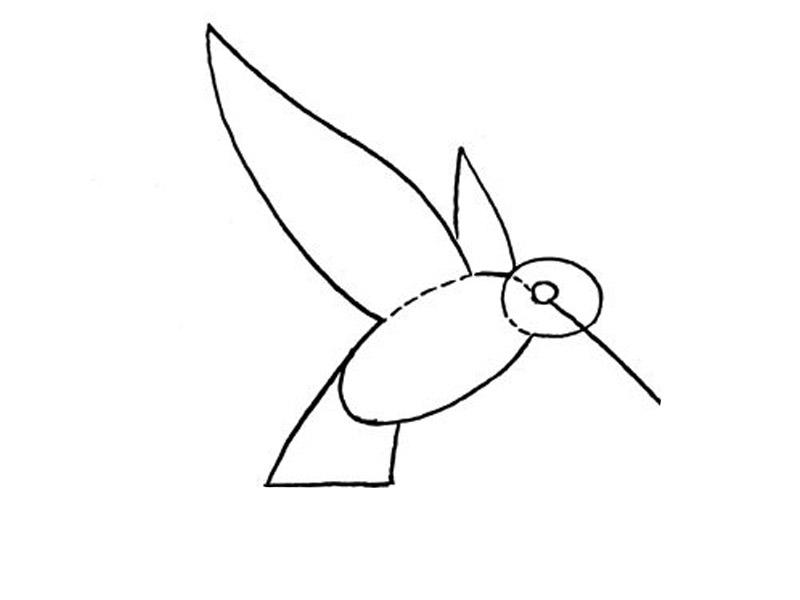 تعلم رسم سهل وجميل - تعلم الرسم ببساطة
