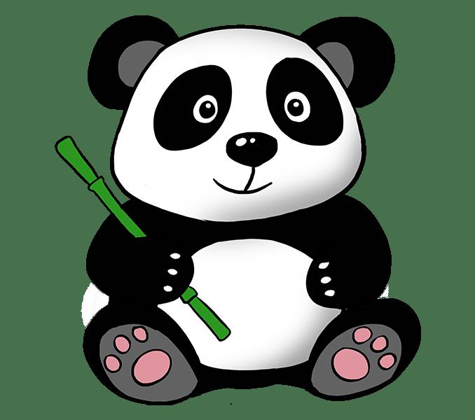 تعليم الرسم للاطفال