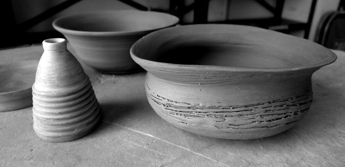 rvclaynyc15-bowl08