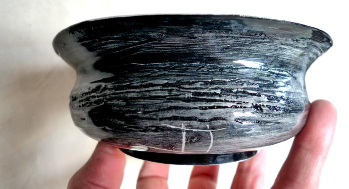 rvclaynyc15-bowl20a