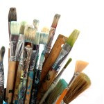 How To Be A Better Artist
