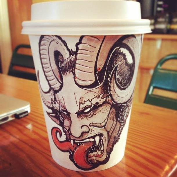 Coffee_Cup_Art (7)