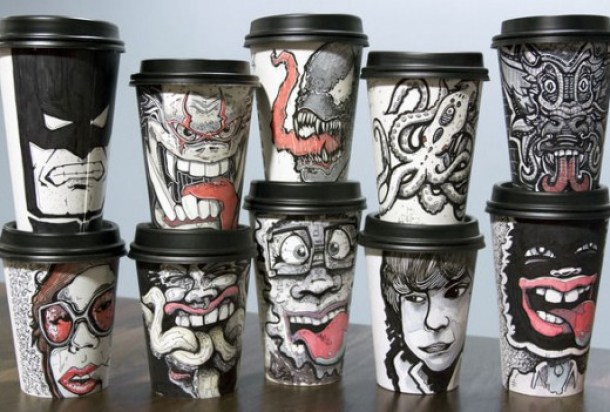 Coffee_Cup_Art (9)