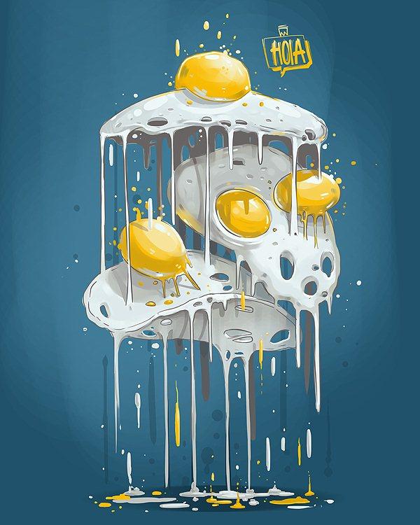 Georgi_Dimitriov_Food (2)