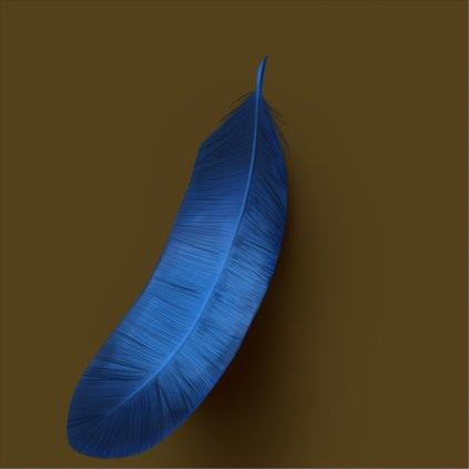 draw-feathers (4)
