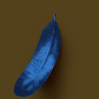 draw-feathers (5)