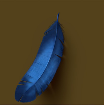 draw-feathers (6)