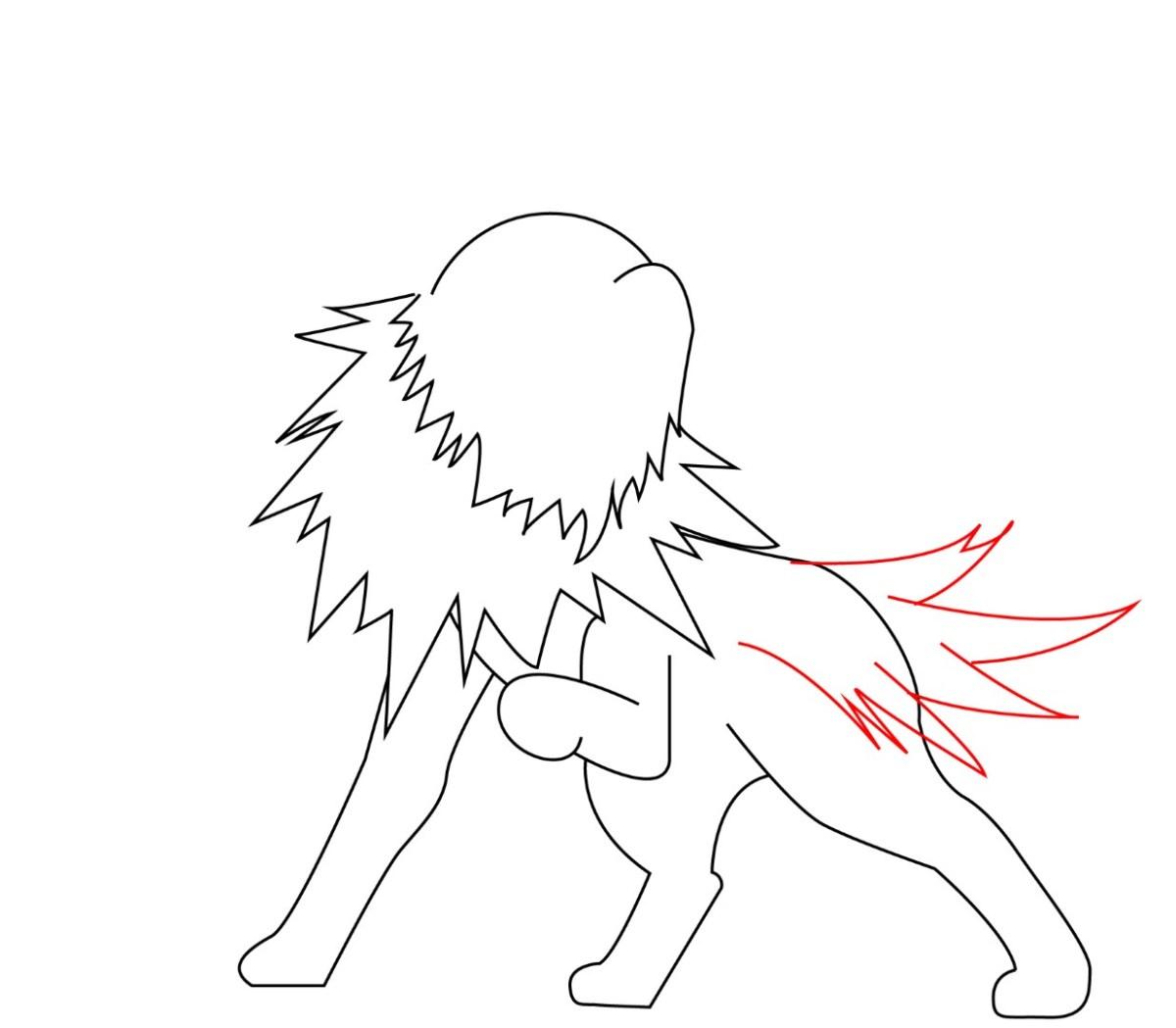 How-To-Draw-Jolteon (10)