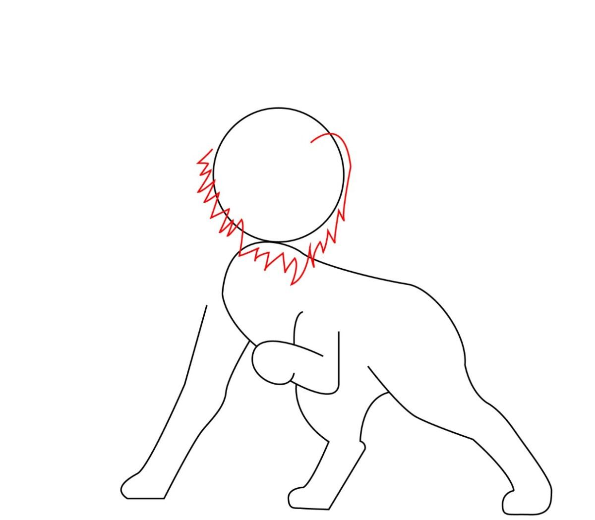 How-To-Draw-Jolteon (8)