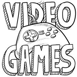 Video-Games-Art