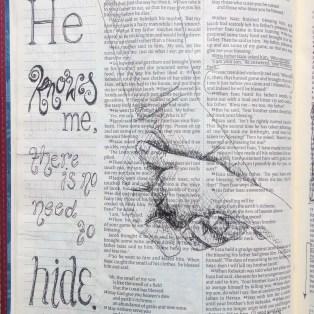 Genesis 27 (2)